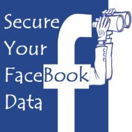 Is Your Facebook data sold anywhere?