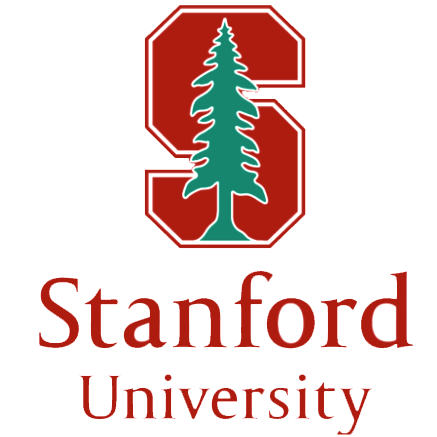 How To Get Admission In Stanford University, California (USA)
