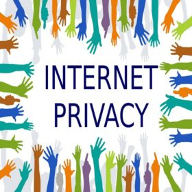 How To Secure Your Internet Privacy In The Online World