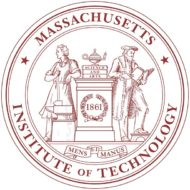How To Get Admission In Massachusetts Institute of Technology (USA)