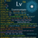 Livermorium Lv (Element 116)- All Details