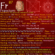 Francium Fr (Element 87) of Periodic Table