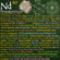 Neodymium Nd (Element 60) of Periodic Table