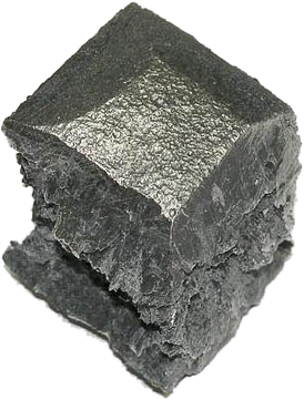 Praseodymium element