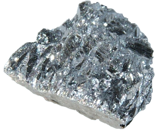 Antimony element