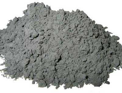 Tellurium powder amorphous