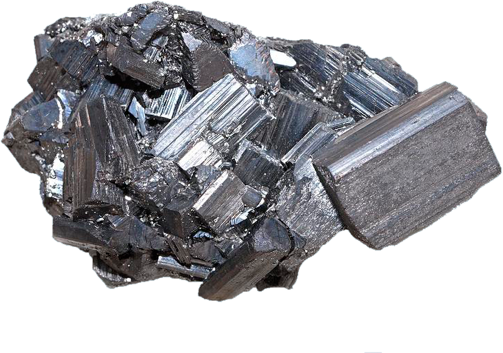 enargite mineral