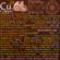 Copper Cu (Element 29) of Periodic  Table