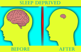 How Long You Can Survive Without Sleep?