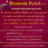Brownie Point – To Receive Credit By Flattering