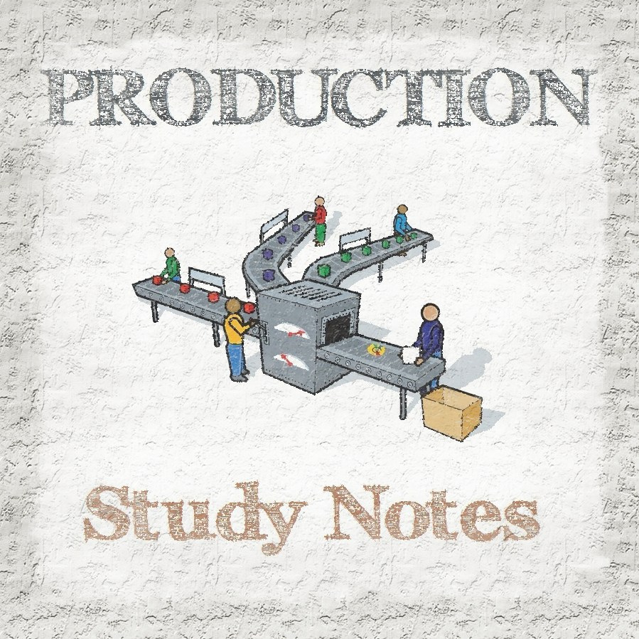 Production Engineering pdf