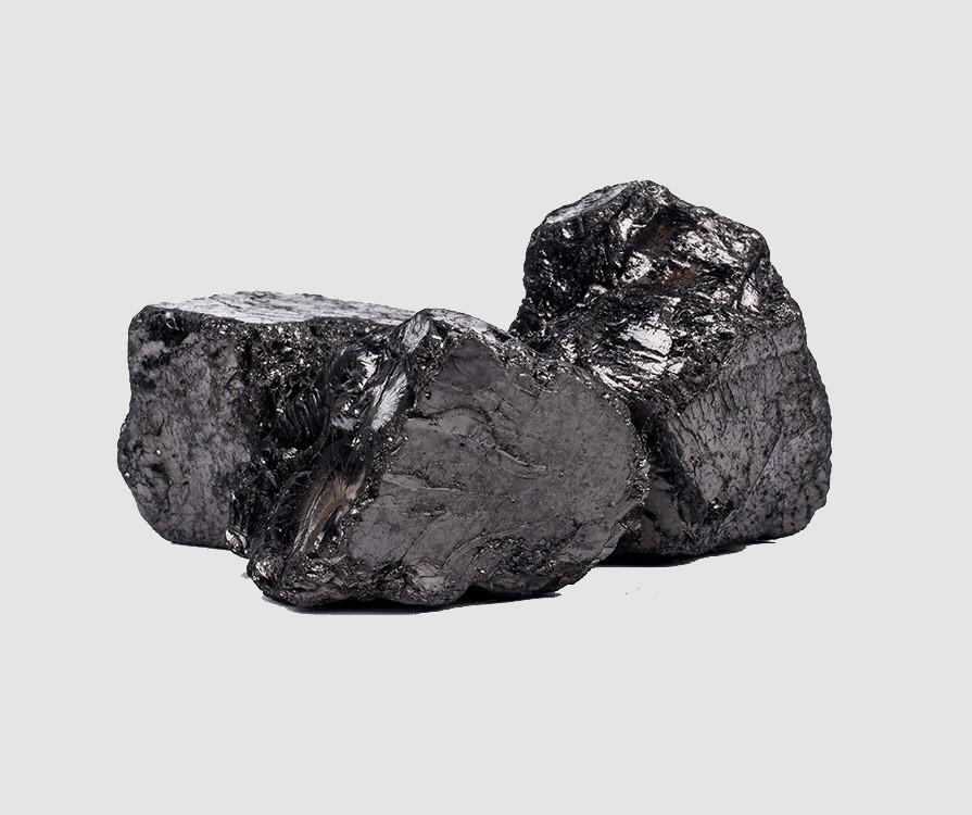 carbon Coal