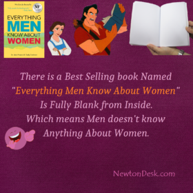 About Everything Men Know About Women Book By Dr. Alan Francis