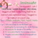 Insinuate Meaning – Suggest or Hint In An Indirect or Covert Way