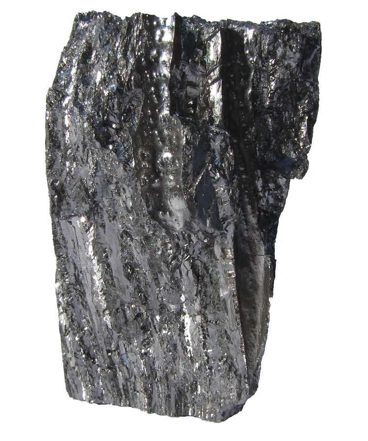beryllium element metal