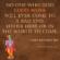 What Lord Krishna Said About Good Work – Bhagwat Geeta