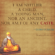 I Am Neither A Child Nor Any Of The Caste