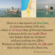 Dead Sea Is 10 Times Salty than Normal & Human Body Float