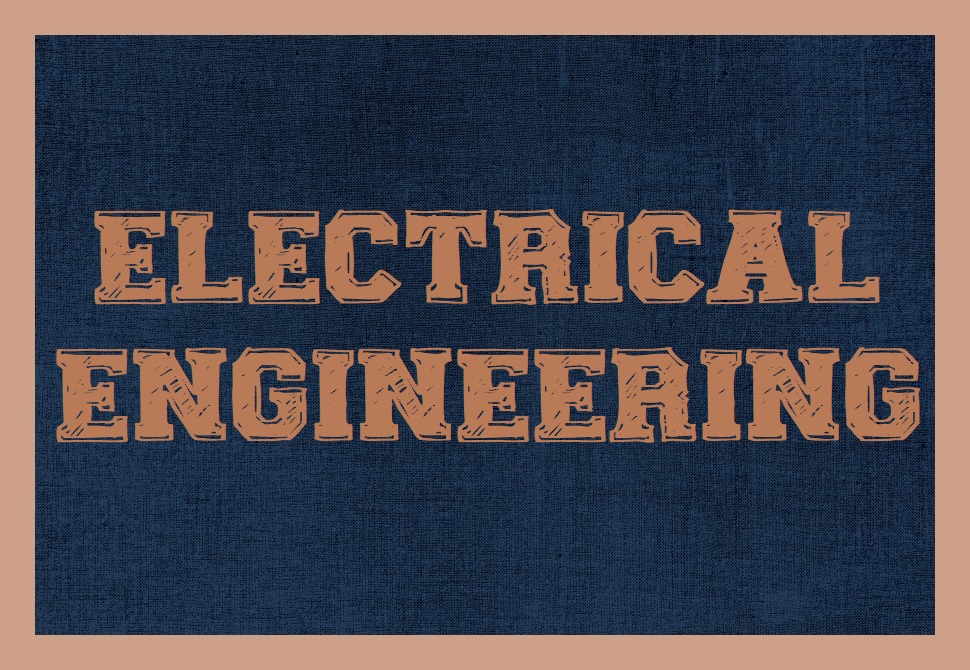 electrical engineering notes