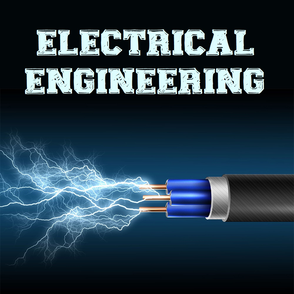 electrical engineering syllabus books and notes