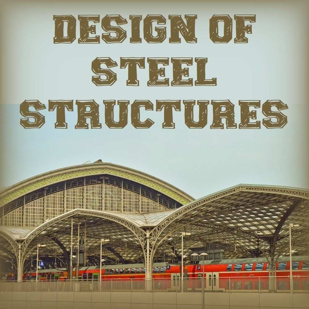 design of steel structure lecture handwritten study notes