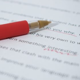 How to Use Better Vocabulary in Essay Writing