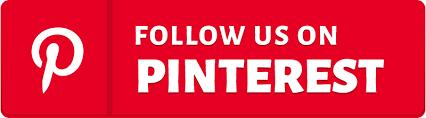 pinterest follow